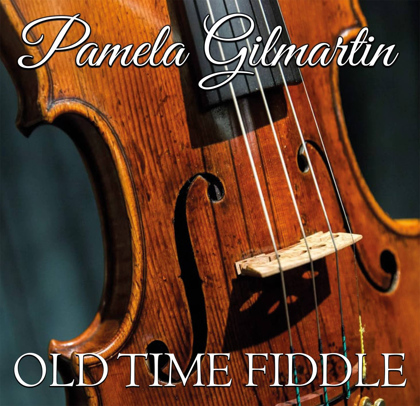 Old Time Fiddle - Download